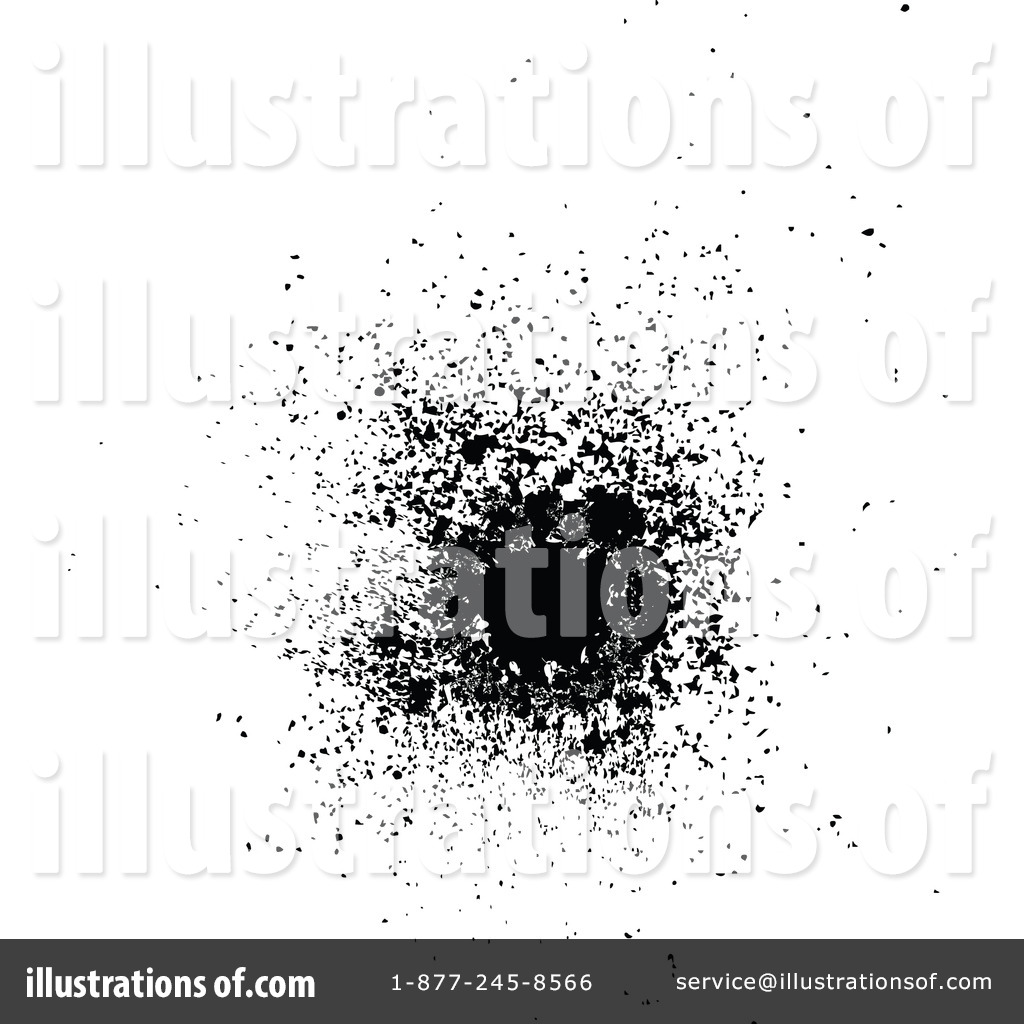 Grundge clipart white grunge By Clipart by Illustration Free