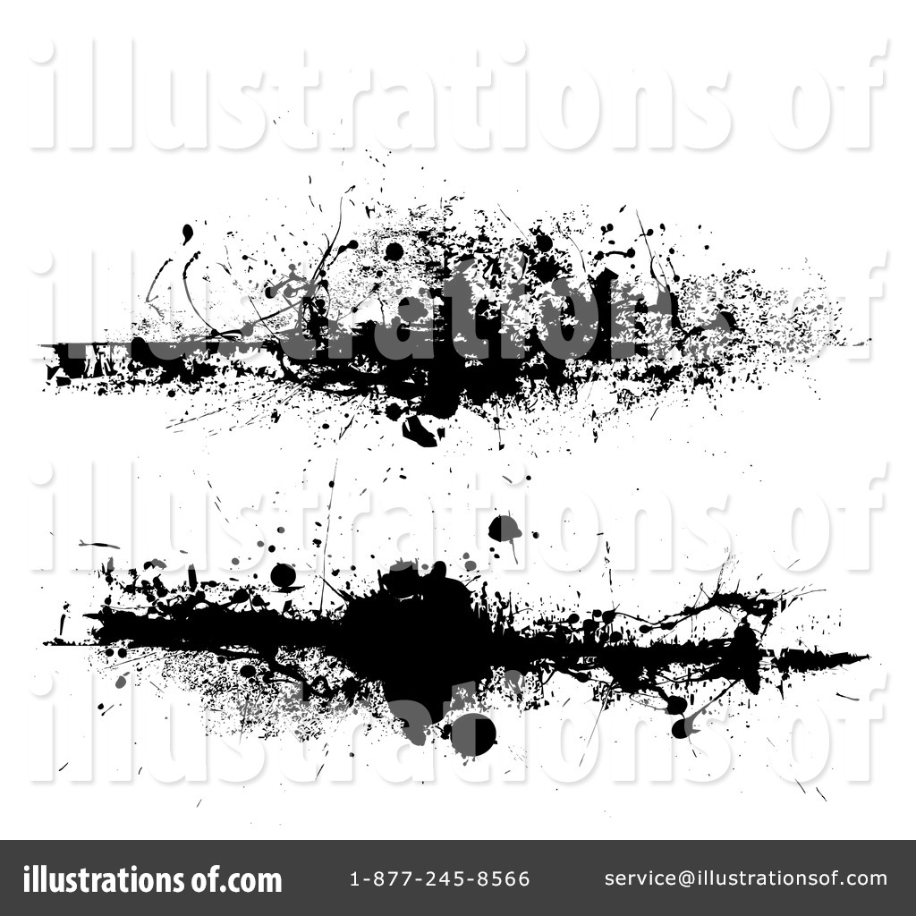 Grundge clipart Clipart Grunge%20clipart Images Clipart Panda