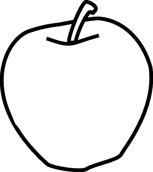Guava clipart epal  art White vector Clker