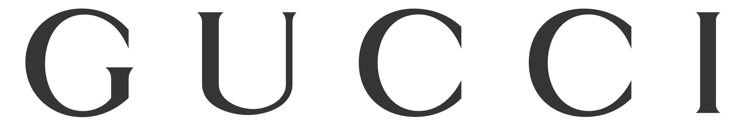Gucci clipart Logo Art – Clipart Gucci