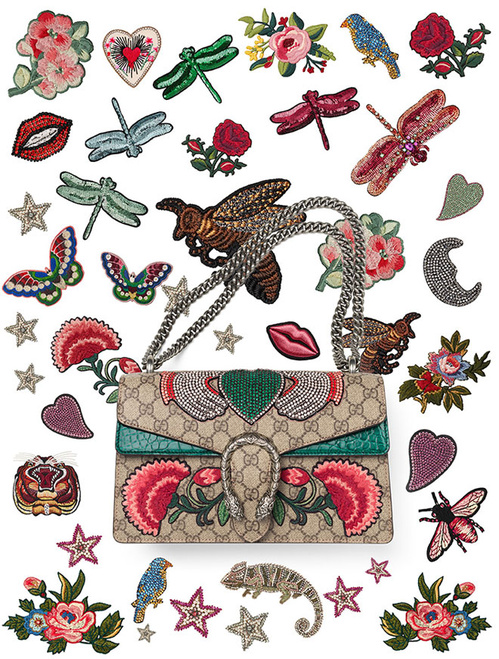 Gucci clipart Gucci Bag Clipart To soon and personalization for