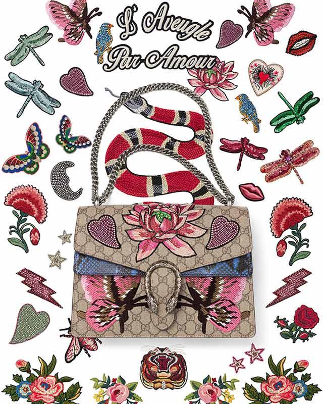Gucci clipart Gucci Bag Clipart DIY Bag – Service Gucci