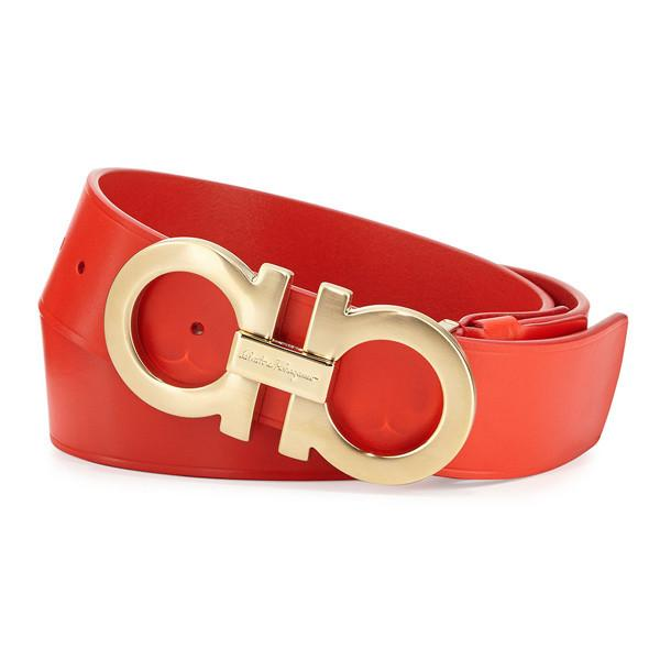 Gucci clipart Gucci Belt Clipart Zone Cliparts Fashion clipart Belts