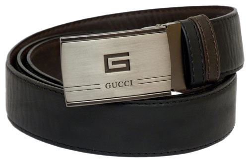 Gucci clipart Gucci Belt Clipart Man Selecting  for Clothes