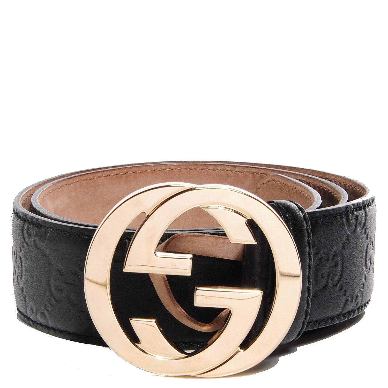 Gucci clipart Gucci Belt Clipart Zone Cliparts Brown clipart Belt