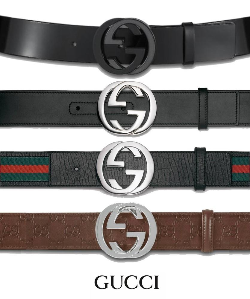 Gucci clipart Gucci Belt Clipart Belt sizes sizes gucci belt