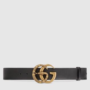Gucci clipart Gucci Belt Clipart Com Belts Gucci snake buckle