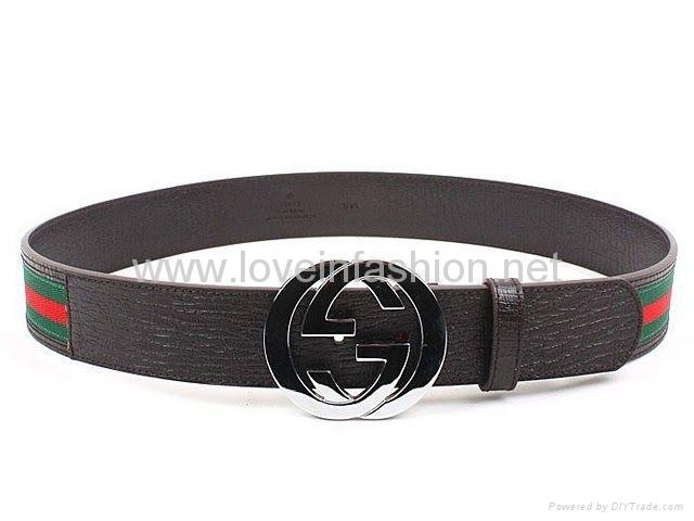 Gucci clipart Gucci Belt Clipart Online belt Replica Gucci h