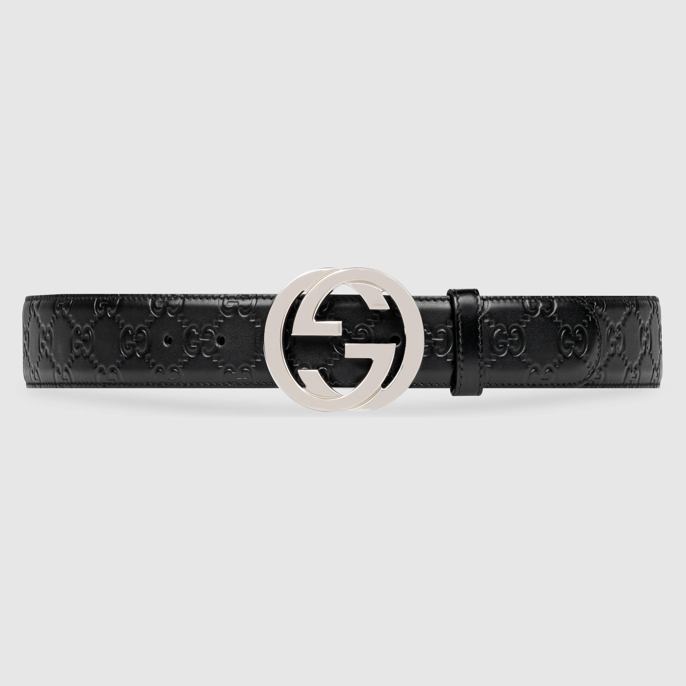 Gucci clipart Gucci Belt Clipart Com Shop for belt leather