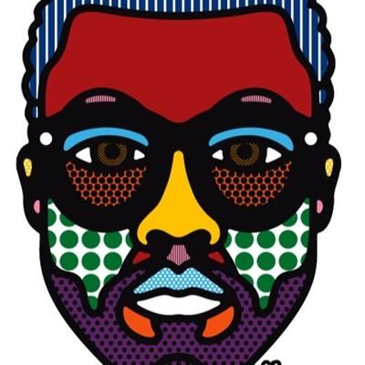 Gucci clipart Gucci Mane Clipart FREE Gucci Desiigner Chainz REPOST!