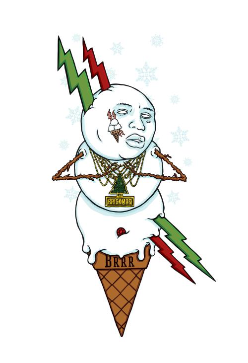 Gucci clipart Gucci Mane Clipart Tumblr mane SnowMane icy Gucci