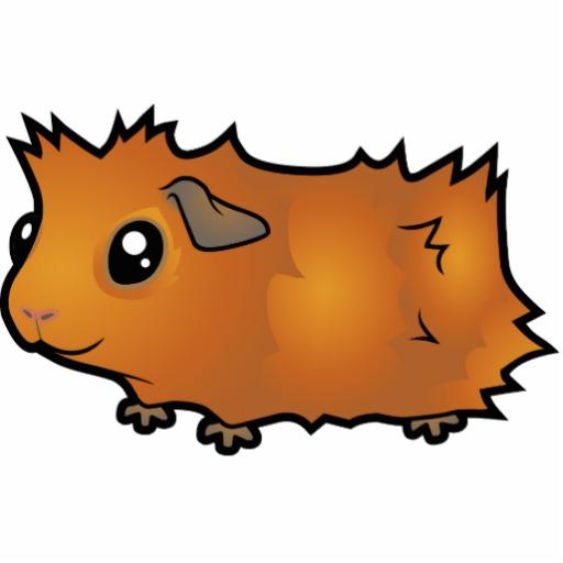 Guinea Pig clipart Inspiration Pig Pig Cartoon Guinea