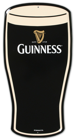 Guinness clipart irish Guinness Guinness Clipart Download Clipart
