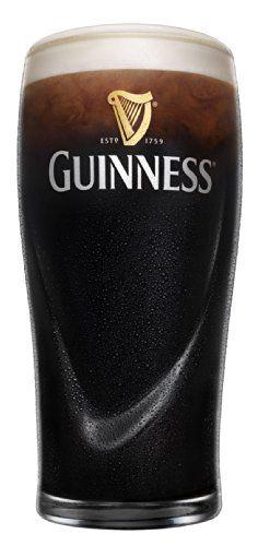 Guinness clipart black and white Vectors guinness Pint guinness Pint