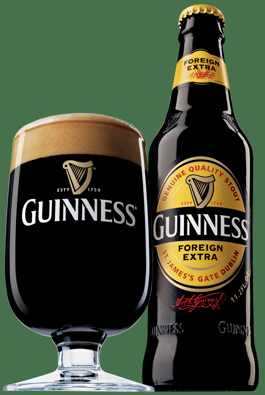 Guinness clipart Download transparent Glass StickPNG Guinness