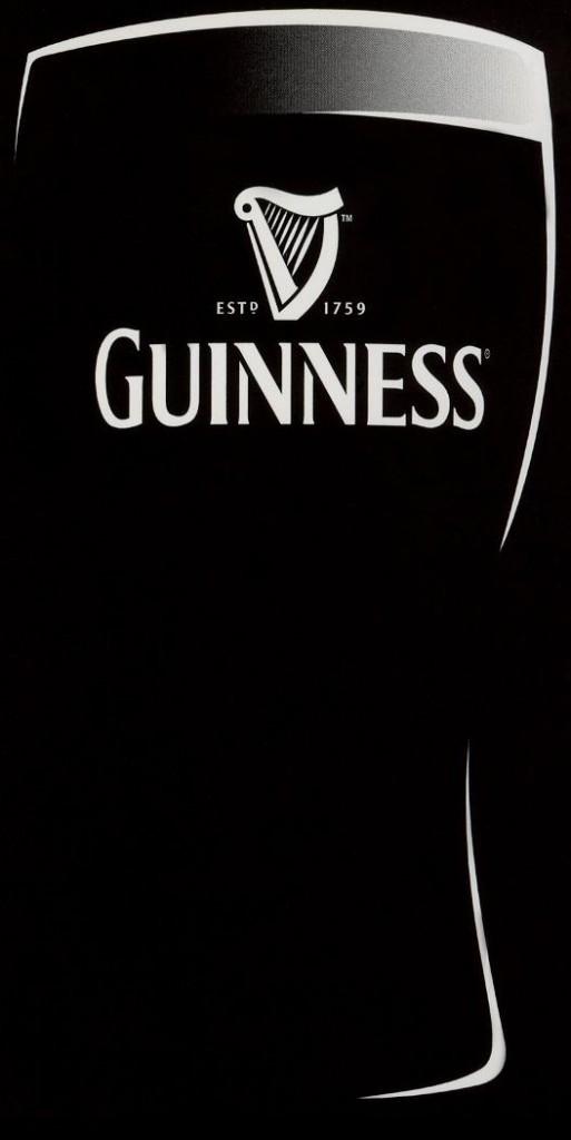 Guinness clipart  content/uploads/2010/10 /wp Guinness 513x1024