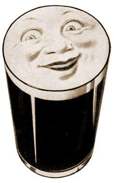 Guinness clipart  Guinness Guinness! My Look