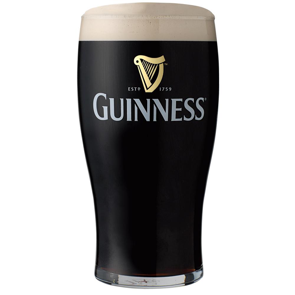 Guinness clipart black and white Clip Guinness Clip Guinness Clipart