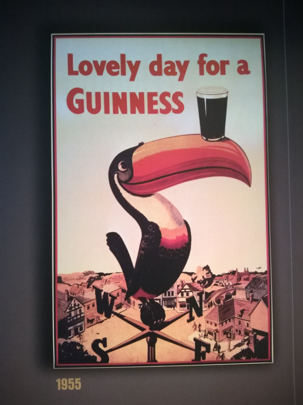 Guinness clipart dublin Pin by bottles etc T