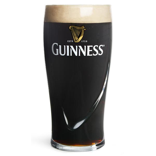 Guinness clipart glass ThingLink uk Lake barmans co