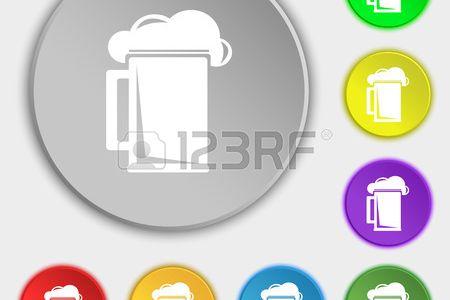 Guinness clipart glass Clip Clip Art Clipart Glass