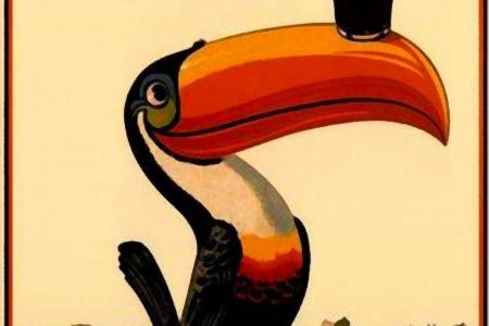 Guinness clipart guinness stout UK ArtbyJean Extra art DA