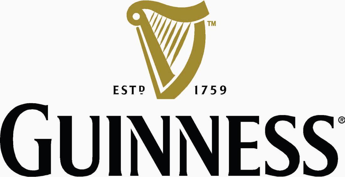 Guinness clipart guinness stout Guinness and Vendors – Bike