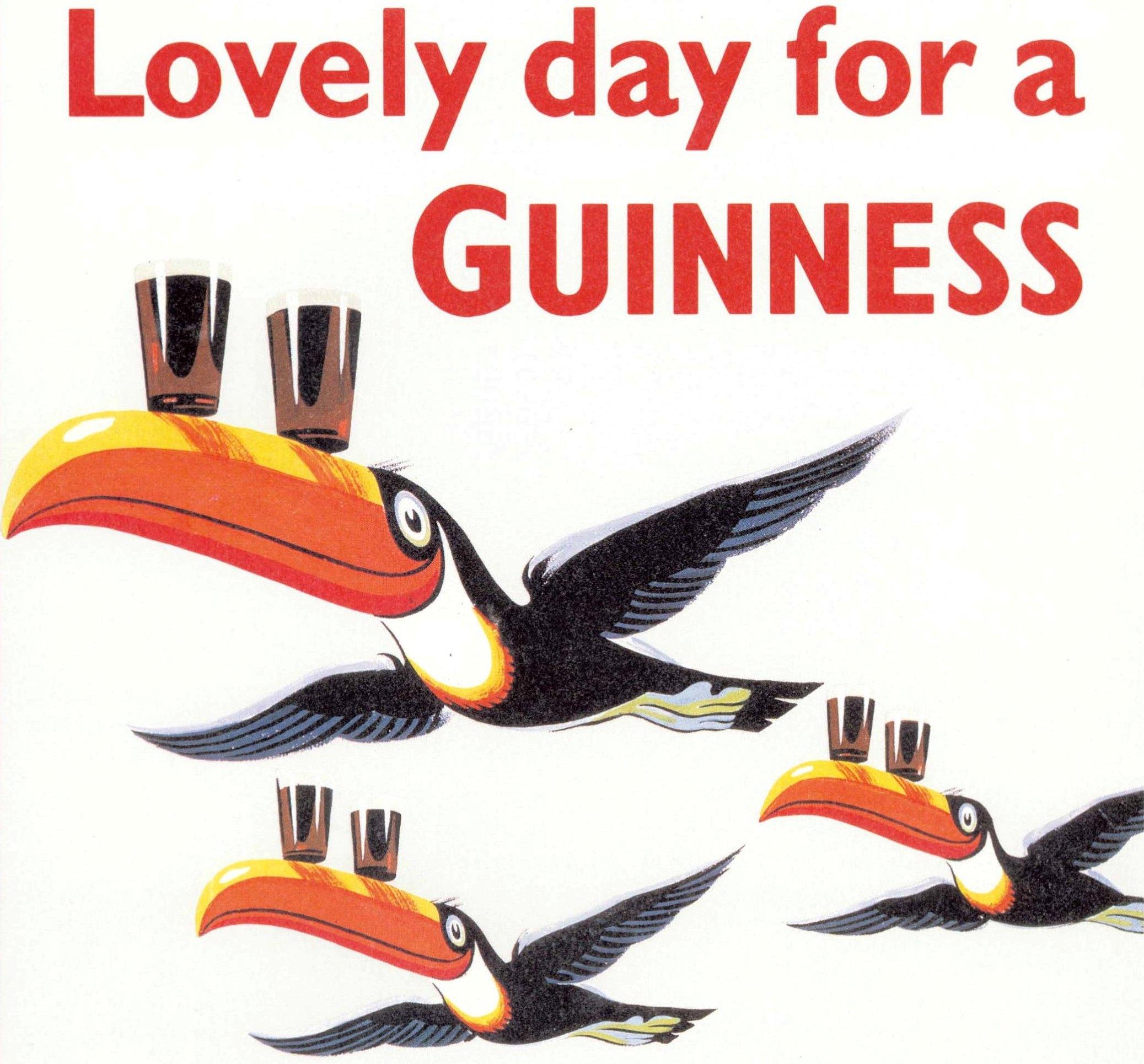 Guinness clipart guinness stout My vegan My goodness guinness