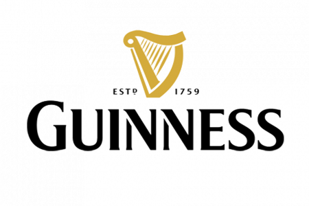 Guinness clipart guinness stout Free Clipart Beer Guinness Clipart