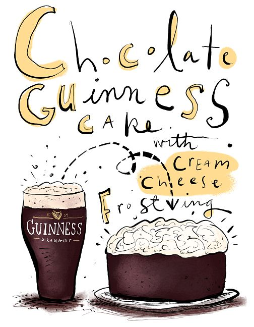 Guinness clipart guinness stout Friend's THIS we good Recipes: