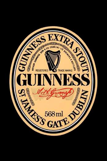 Guinness clipart guinness stout Older Guiness Clip on Stout
