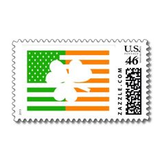 Guinness clipart irish Postage American  PICTURES guinness