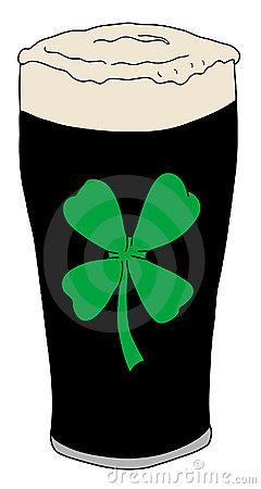 Guinness clipart pint guinness Clip guinness (66+) Pint art