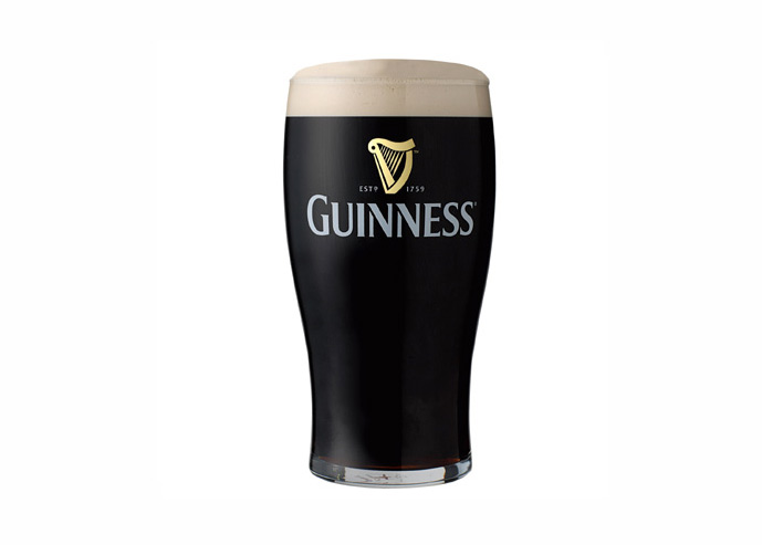 Guinness clipart pint guinness Beer  Bottle Guinness