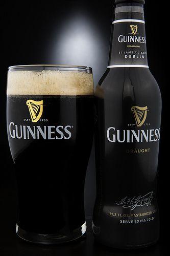 Guinness clipart popular beer Best Pinterest Beer ideas 25+