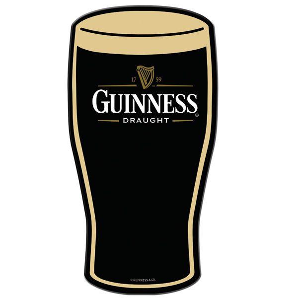 Guinness clipart popular beer Beer Bar Guinness Die Pint
