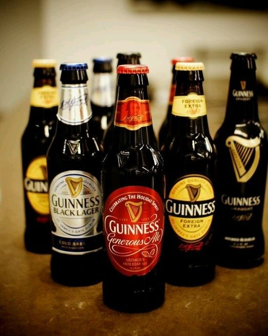 Guinness clipart popular beer Beers ClipArt Guinness 159 ales