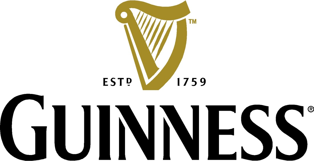 Guinness clipart popular beer Craft the  Brew Beers