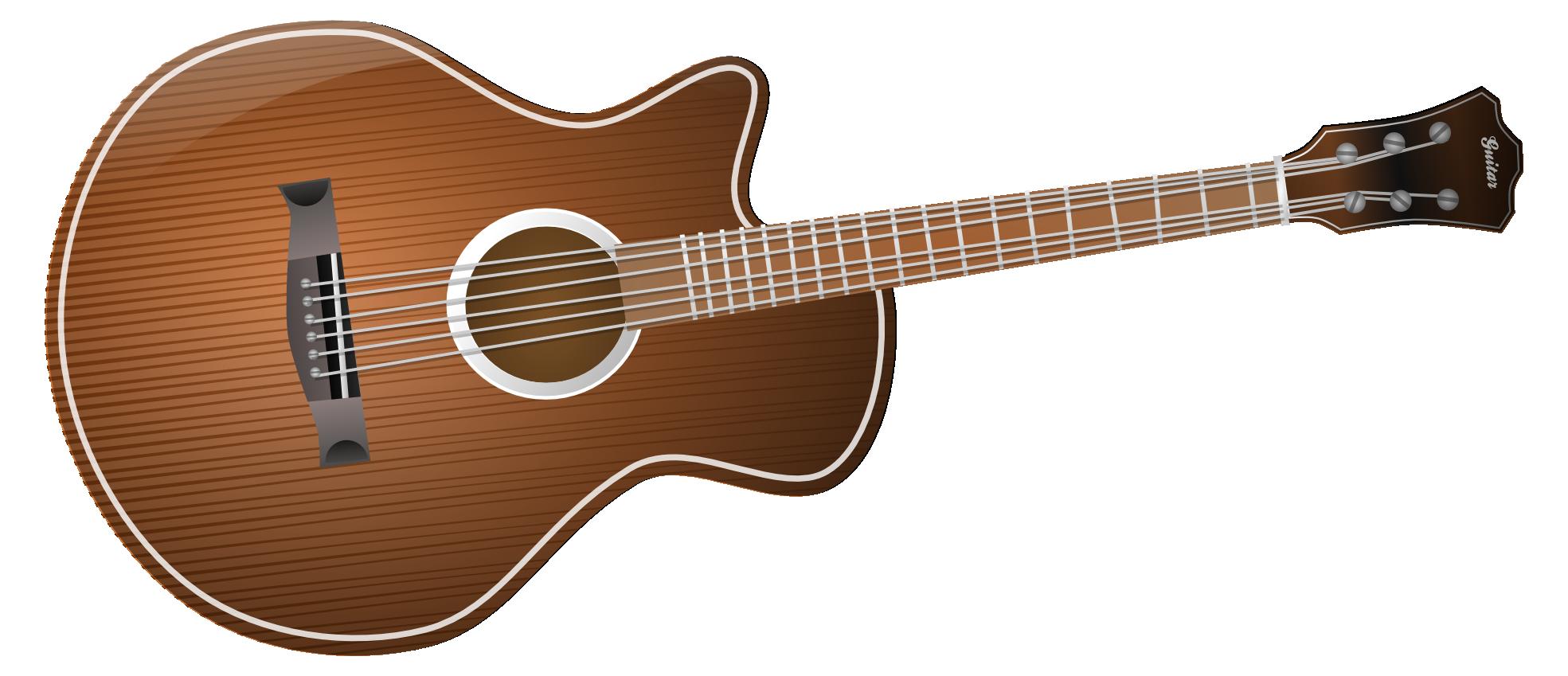 Guitar clipart Clip art art Guitar Guitar