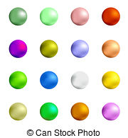 Gumball clipart Gumball Art Gumball royalty on