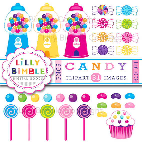 Jelly Bean clipart candy By 40% 40% jelly off