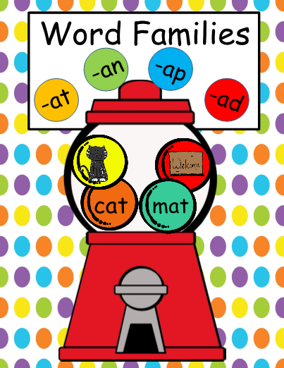 Gumball clipart red Theme Word Theme Families Gumball