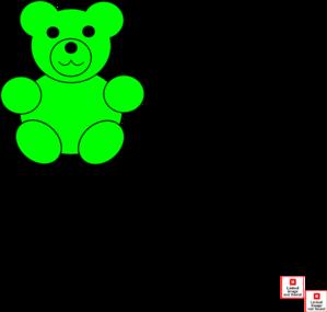 Gummy Bear clipart Collection at clipart bear clip