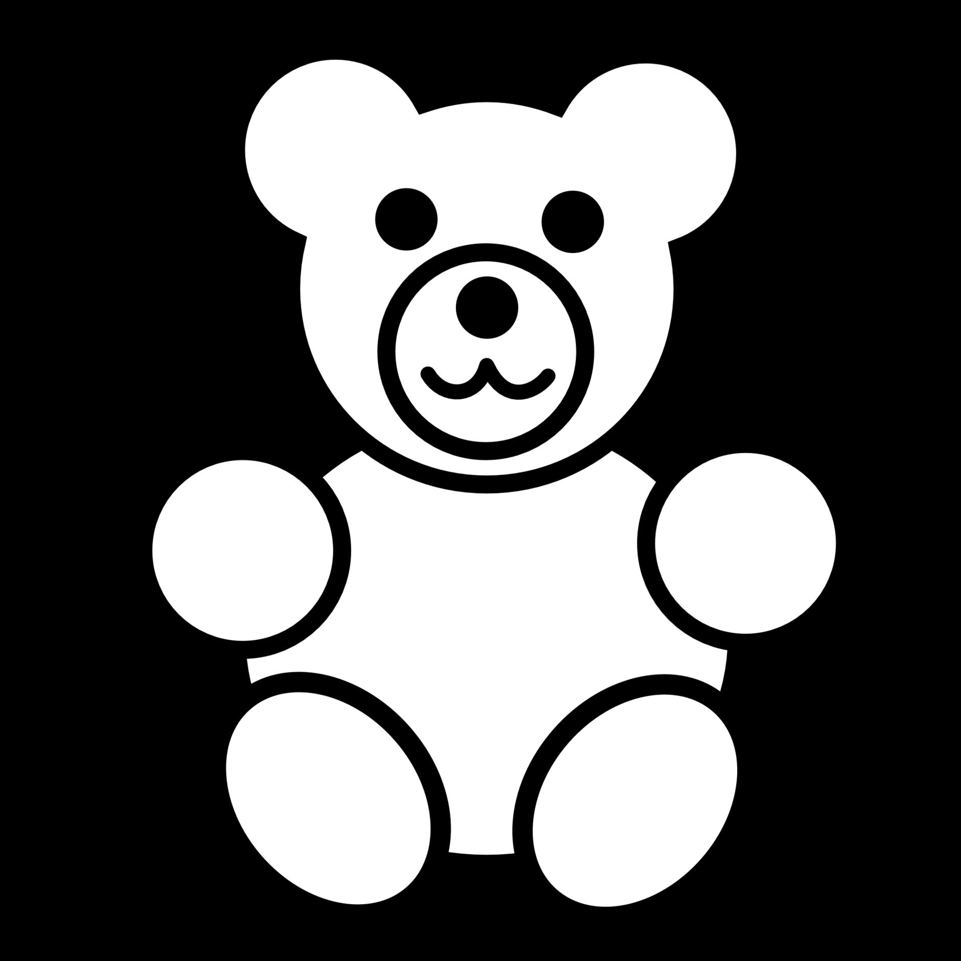 Gummy Bear clipart Bear clipart gummy gummy and