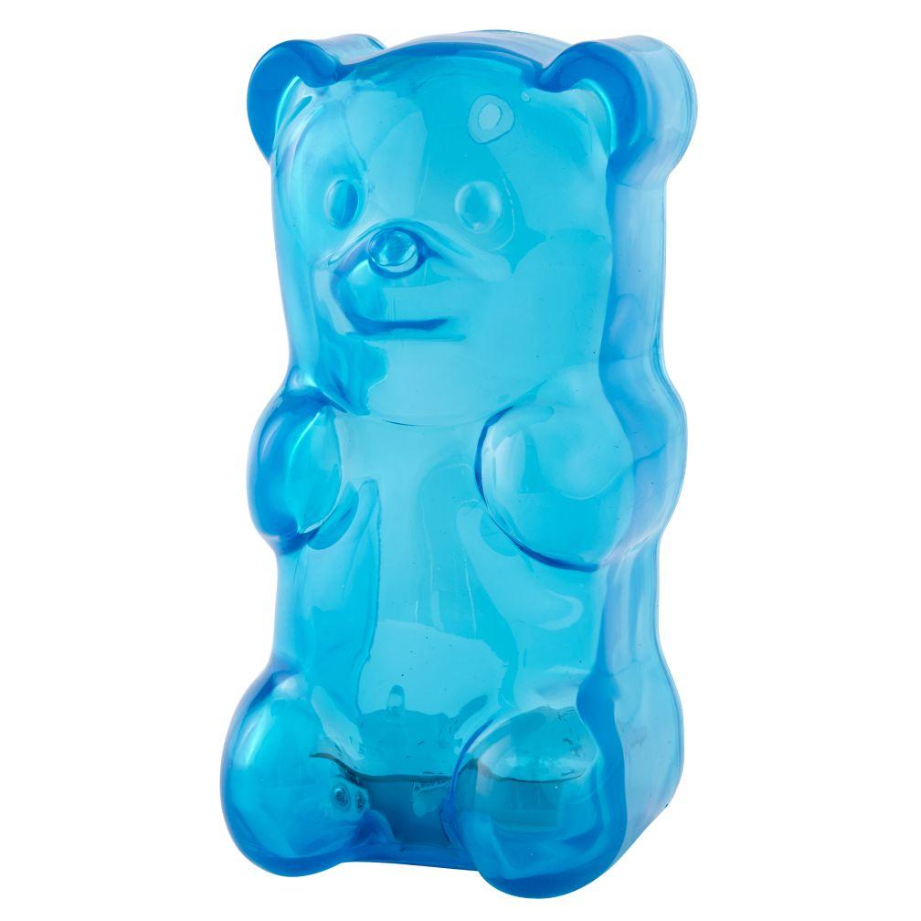 Gummy Bear clipart blue Success Gummy Quotes Blue
