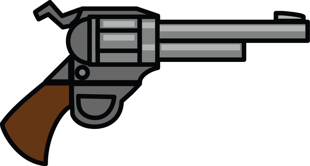 Shotgun clipart transparent background Image clipart clipart free Gun
