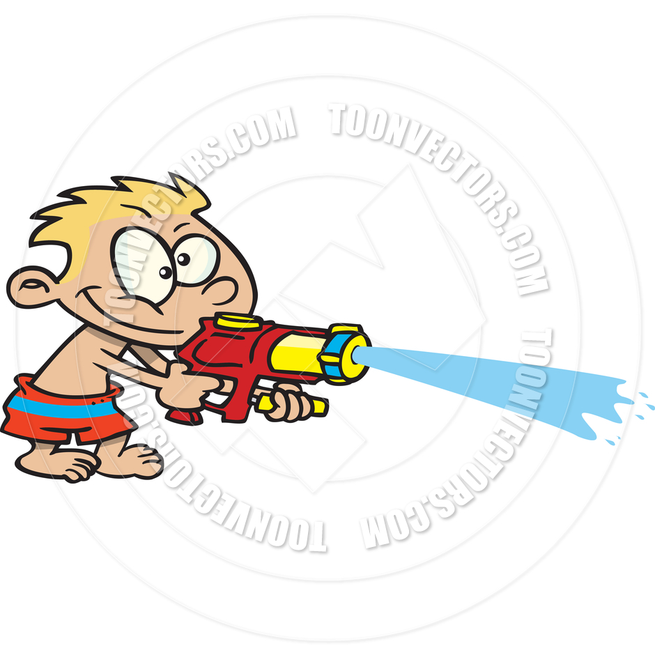 Gun Shot clipart cartoon Shooting Clipart Gun Download Gun