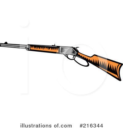 Gun Shot clipart coach From section Classroom canons Sep