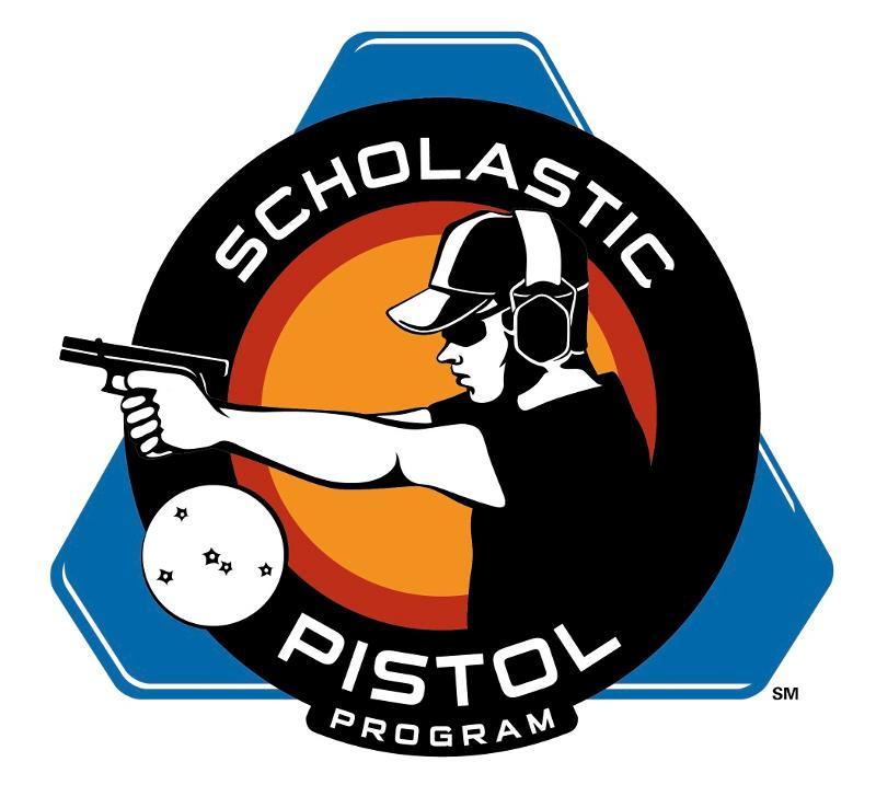 Gun Shot clipart coach Program's Maumee Vermont of 14th