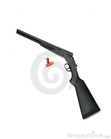 Gun Shot clipart two gun BBCpersian7 clipart collections Image: Stock